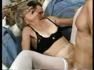 Gangbang,German,German Gangbang,German Mature,Granny,Group Sex,Mature,Mature Gangbang