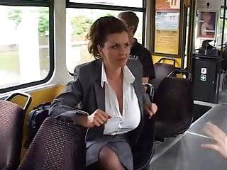 Cunnilingus Upskirt Lactating video: Fuck