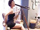 korean sexy Celebrity