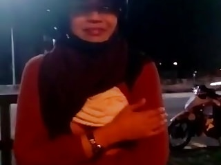 Video porno melayu tube consider, that