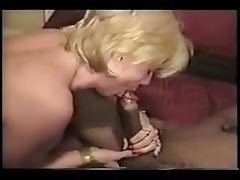 Classic Cuckhold from Sexy Southern Wife
