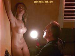 Johanna Quintero Scena nuda nell'Apostate ScandalPlanet.Co