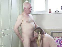 daddy s stepdaughter