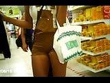 safada sem sutia+novinha bucetuda(tits teen big pussy) 154