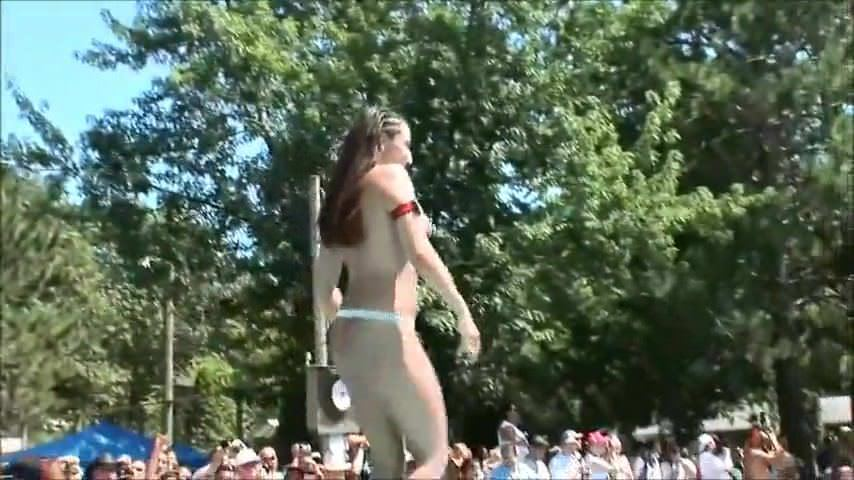 Порно со зрелым в чулках