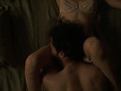 Jessica Biel - El pecador S01E02