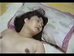 Jpn Wife
