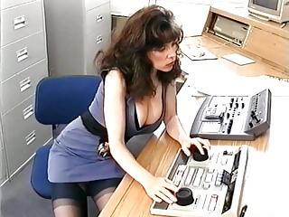 boobs nude ebony ass