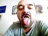 Kocalos - Wax on my hand and tongue