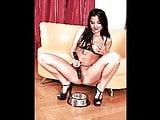 Videoclip - Selena Gomez