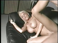 Tina Cheri - Philmore Butts Cum Faced Cuties (1999)