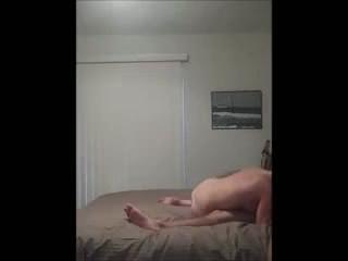 Оргия трансов ролики порно