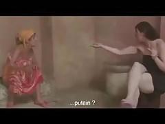 Film Da3ara Algerienne