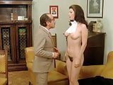 Edwige Fenech full frontal nude HQ