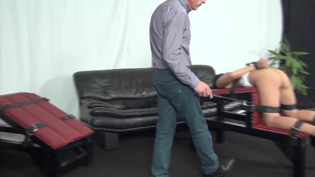 Порно видео в высоком качестве молодые