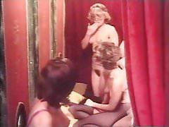 Orgasmuzcentral - Orgasmus School de Tabu 70s