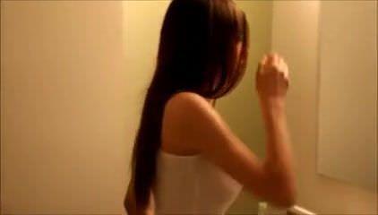 Порно кино трансы смотреть онлайн