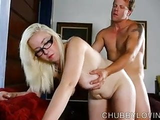 advise you. hillary scott anal creampie that can not