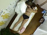 Japanese Massage 0071