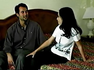 1990s Hd Videos video: 1990 BETAMAX