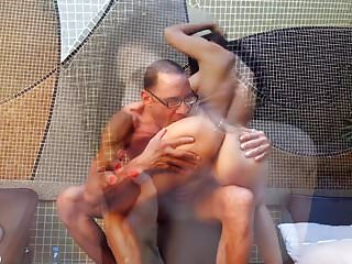 Anal Big Cock video: RAMON MONSTERCOCK