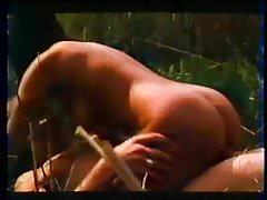 Le puttane infernali (1978)