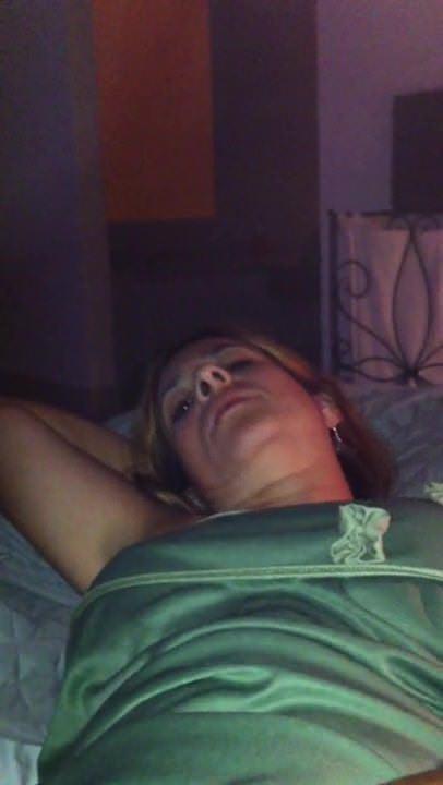 Бдсм смотреть онлайн жесткий секс