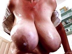 big boobsfree full porn