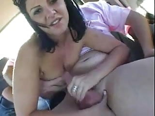 Taryn thomas hanjob and fingering