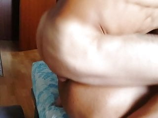 سکس گی Fucking bareback in apartment in Lloret de mar twink  skinny  muscle  hunk  hot gay (gay) hd videos gay sex (gay) gay fuck gay (gay) gay fuck (gay) gay family (gay) gay boys (gay) gay blowjob (gay) gay bareback (gay) blowjob  anal  amateur