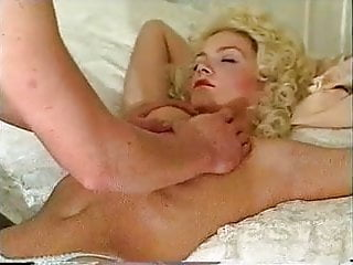 A nice 80's video...