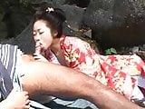 Miss Suzuka 01