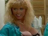 Tracey Adams Hairdresser