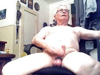 67 yo man from SAD
