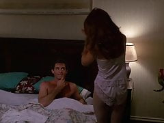 Tawny Kitaen - ''Witchboard''
