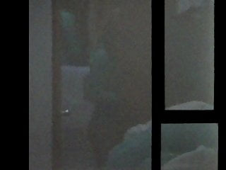 window 173