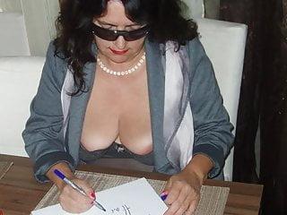 slutwife wife cuckold pelmausi shared