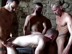 fucking bareback hd 051free full porn