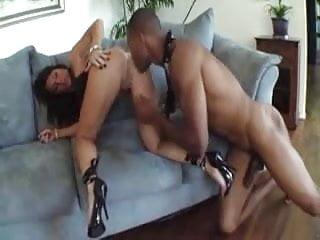 KENDRA SECRETS Busty Milf