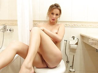 Alice Smith Porn