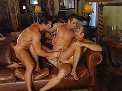Carlos Montenegro, Mateo Perez & Marco Salgueiro (Pride 1)