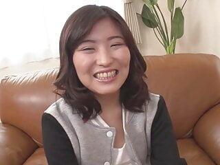 Nana Natsume: Love Sex More Than Daily Meals 1 - CARIBBEANCOM