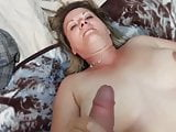 Russian first time sex