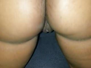 Thick ass amazing thick curvy...