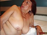LatinaGrannY Hot Lusty Granny Blowjob Compilation