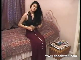 British indian girl shabana kausar retro porn...
