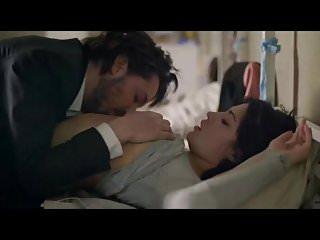Best scenes...