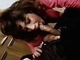 Lana Sands Anal & Facial