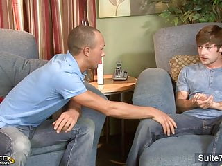 Horny married guy ride anally a gay 039...