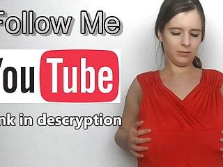 My Youtube Channel Trailer